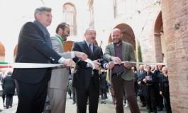 Dal Vino Nobile 1,5 milioni di euro per far rivivere la Fortezza