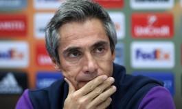 """Sousa: """"Col Trapani partita difficile. Dobbiamo dare continuità alle nostre ultime uscite"""""""