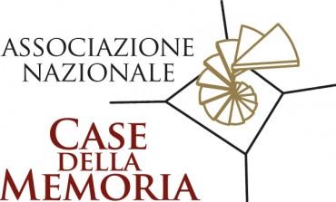 L'Associazione nazionale Case della Memoria si unisce al cordoglio per la morte di Pina Ragionieri