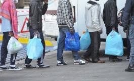 Immigrazione clandestina,  51 indagati per favoreggiamento