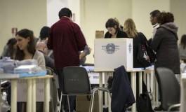 Referendum: la Toscana con Renzi il 52% di SI