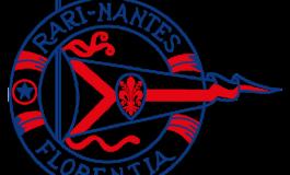Dopo i successi degli atleti della Rari Nantes Florentia, tutti in vacanza fino al 27 agosto. I campionati di pallanuoto iniziano il 13 ottobre