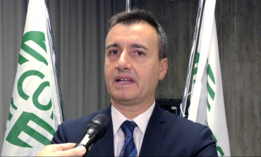 Ex Fabbricone: Confesercenti chiede al Comune di Prato l'eliminazione della galleria commerciale dal progetto