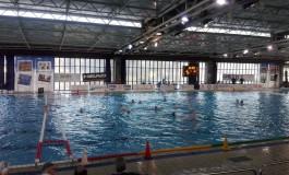 Pallanuoto Serie A2M, Rari Nantes Florentia vs Spazio RN Camogli