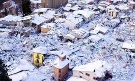 Terremoto / Quattro forti scosse al centro Italia. Il sisma sentito anche in città ai piani alti