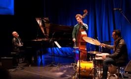 29mo Valdarno Jazz Winter Festival, Alessandro Galati Trio in concerto
