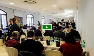 Anteprima per il vino Nobile di Montepulciano. Assegnate 4 stelle per il 2016