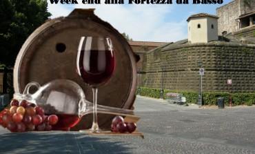 BuyWine, il vino toscano in vetrina per 200 compratori arrivati da 35 paesi