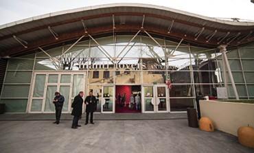 Grande successo per 'Chianti Lovers', l'Anteprima 2017 del Consorzio Vino Chianti