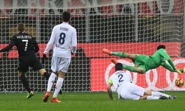 La Fiorentina non meritava la sconfitta a San Siro nonostante la rivoluzione e i cambi sbagliati di Sousa