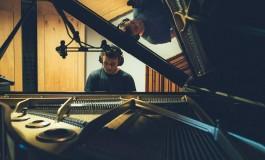 Jazz e neo soul per i giovedì live di Ditta Artigianale Oltrarno