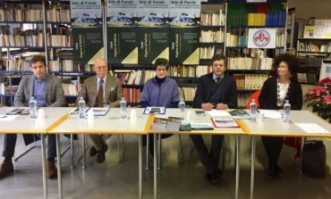 """""""Arte di Parole"""", entro il 5 marzo la consegna degli elaborati"""