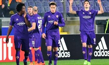 Dopo l'esclusione dall'Europa League: Sousa confermato a tempo; Gonzalo: siamo con l'allenatore