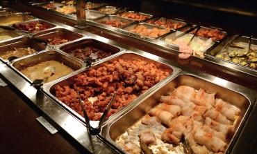 Chiuso ristorante cinese: cinque quintali di merce mal conservata