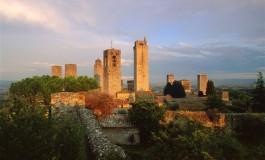 Domani si apre l'Anteprima Vernaccia di San Gimignano 2019