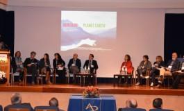Life Beyond Tourism: prima del G7 saranno consegnate al ministro Franceschini le conclusioni della 19ª Assemblea della Fondazione Del Bianco