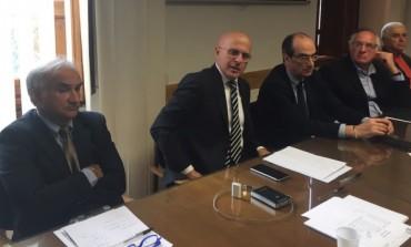 Tributo di Bonifica in Toscana: «Bollettini più equi, Consorzi più snelli e maggiore sicurezza»