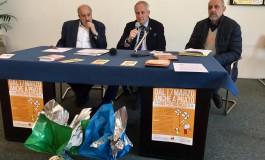 """Noi per Voi Onlus ospitata a Prato dalla Pubblica Assistenza """"L'Avvenire"""""""