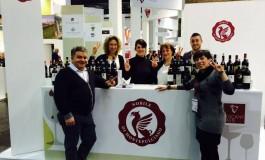Ḕ il 'Re dei Vini' per Wine Enthusiast: il Vino Nobile alla Prowein per confermare i mercati