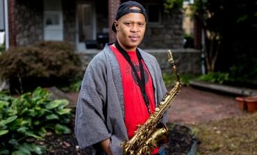 Il sassofonista Steve Coleman chiude il Valdarno Jazz Festival