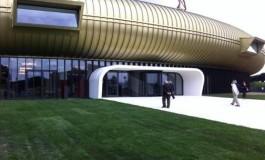 Prato in confusione: museo Pecci da rilanciare, Metastasio in rosso profondo, a rischio il monumento di Moore
