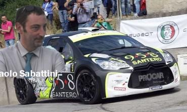 Improvvisa scomparsa di Paolo Sabbatini, Ad della Procar Motorsport