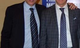 Eletta la nuova presidenza di Cna Firenze