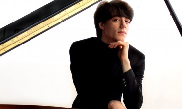 Festival 'Fiori Musicali', una serata dedicata a Franz Liszt  e ai giovani astri nascenti della musica