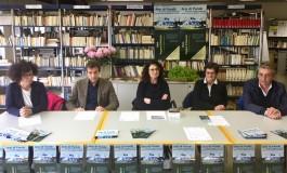 """PRATO / """"Arte di Parole"""", la VI edizione del Premio si conclude nel Salone più prestigioso della città e col saluto di Sandro Veronesi"""