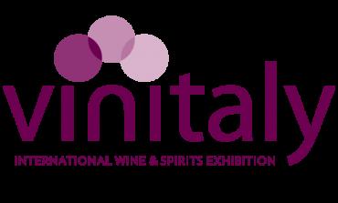 Vinitaly 2017, la piattaforma per il business del vino è sempre più internazionale