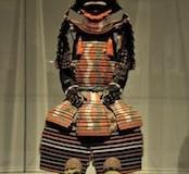 Il Bushidō, alla scoperta del codice dei Samurai a Palazzo Coppini