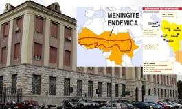 Menengite C / Secondo caso nel giro di 24 ore. Dopo l'insegnante di Livorno, colpito un uomo a Capannoli