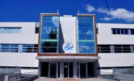 CMT apre i battenti: è il più grande centro diagnostico della Toscana