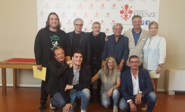 Presentata la IV edizione de La Fabbrica della Comicità.com, il concorso nazionale di cabaret che ricorderà Niki Giustini