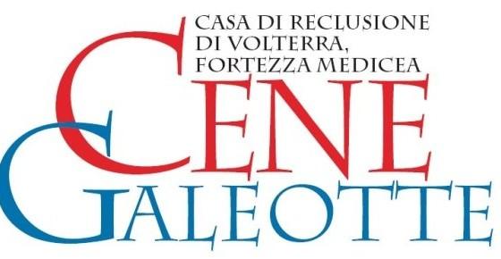 A Volterra la Cena Galeotta 'a quattro mani'. L'incasso della serata a favore della Caritas Toscana