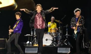 Rollings Stones al Lucca Summer Festival. In un ora venduti 25.000 biglietti