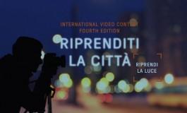 La Luce e le città viste dai giovani: a Firenze premiazione del concorso video di Aidi