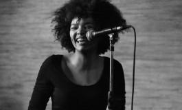 A Ditta Artigianale Oltrarno una serata all'insegna  di r&b, jazz e soul