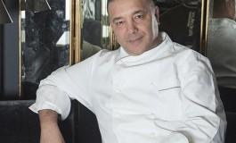 Starhotels Collezione presenta tre nuovi concept di fine dining in Europa