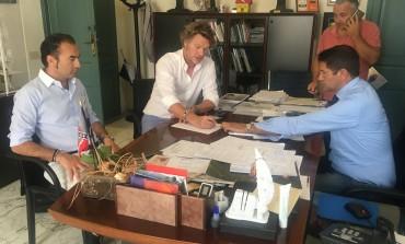 Accordo Programma Ambiente Apuane e Comune di Pietrasanta, via al monitoraggio ambientale