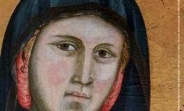A Vicchio per i 750 anni dalla nascita di Giotto, visita alla Casa Natale e al museo Beato Angelico