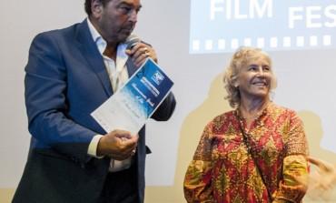 """""""Rèsce la lune"""" vince il premio come miglior corto della seconda edizione di Aqua Film Festival all'Elba"""