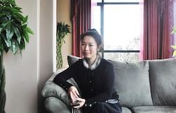 """Aperta la mostra """"Nanchino – Firenze: Racconto delle due città gemelle"""""""