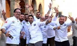Dal Casentino la richiesta all'Unesco per la tutela della cucina italiana