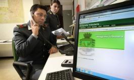 Sono 600 gli evasori totali scoperti dalla finanza in Toscana