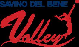 Volley Serie A1 F, alla Savino del Bene Volley arrivano Martina Ferrara e Giulia Maria Mancini