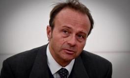 Inchiesta Consip su Lotti: il pm Woodcock e la giornalista Sciarelli indagati dalla procura di Roma