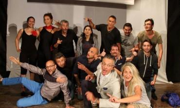 Grande successo della prima semifinale de La Fabbrica della Comicita'.com.  Il 7 luglio la seconda semifinale