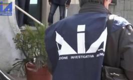 Confiscati dalla Dia di Firenze beni per 5 milioni di euro a tre imprenditori di origine calabrese