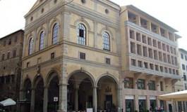 Firenze in vendita: Camera di commerio vende la Loggia del Grano, l'Ataf i depositi